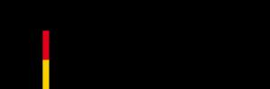 BMZ_Logo_klein