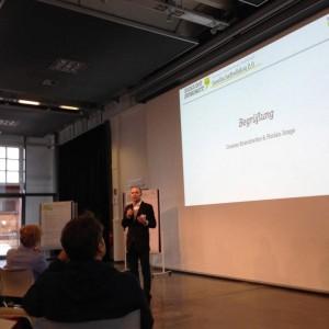 Dialog_Summit_2013 (11)