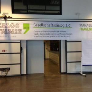 Dialog_Summit_2013 (37)