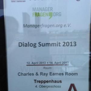 Dialog_Summit_2013 (39)