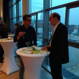 Dialog_Summit_2013 (41)