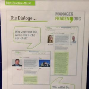 Dialog_Summit_2013 (78)