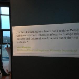 Dialog_Summit_2013 (82)
