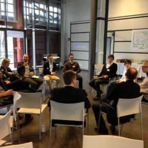 Dialog_Summit_2013 (85)