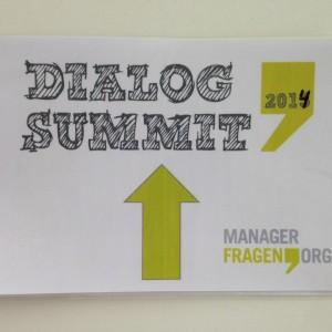 Dialog_Summit_2013 (94)